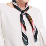 clothes-ann-taylor-scarf