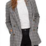 clothes-hm-checkered-blazer