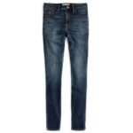 madewell-high-rise-skinny-jeans