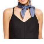 tie-neck-scarf