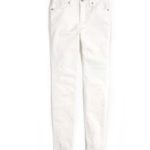 madewell-white-high-rise-jeans