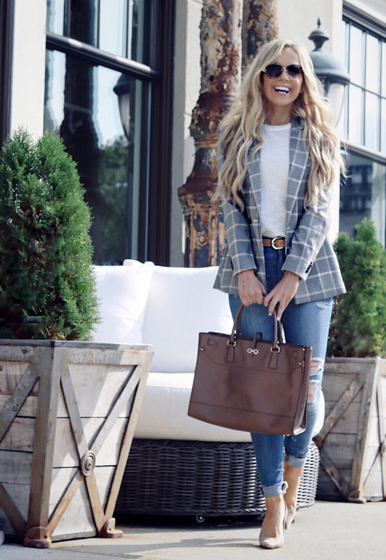Top Fashion Trends For Fall