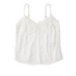clothes-af-white-lace-cami