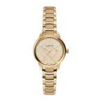 burberry-gold-watch