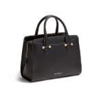 ferragamo-black-bag