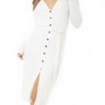 clothes-forever21-cream-duster