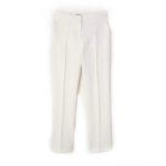 clothes-hm-cream-skinny-pants
