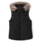 clothes-hm-puffer-vest