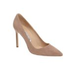 manolo-blahnik-bb-pumps