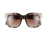 clothes-nordstrom-tortoise-sunglasses