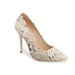 clothes-snakeskin-pumps