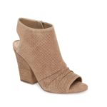 clothes-vince-camuto-booties-tan