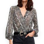 clothes-zara-snakeskin-blouse