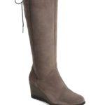 Ugg-wedge-boots