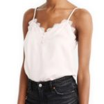 abercrombie-pink-lace-cami