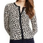 ann-taylor-leopard-cardigan