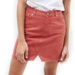 asos-rust-colored-skirt