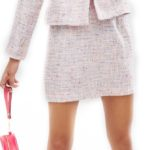 asos-tweed-skirt
