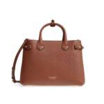burberry-bag
