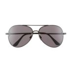 clothes-aviator-sunglasses