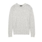 banana-republic-gray-sweater
