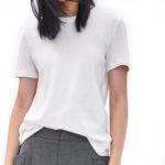 clothes-basic-white-tee