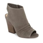 vince-camuto-booties-gray