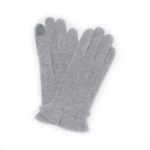 club-monaco-cashmere-gloves
