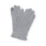 club-monaco-cashmere-gloves