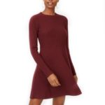 club-monaco-sweater-dress