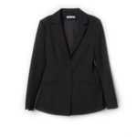 hm-black-blazer