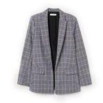 hm-checkered-blazer