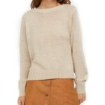 hm-lightweight-sweater