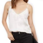 ivory-lace-cami