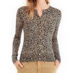 jcrew-leopard-cardigan