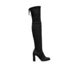 stuart-weitzman-hiline-black-boots