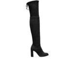 stuart-weitzman-hiline-boots