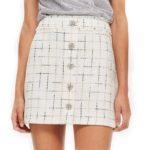topshop-tweed-skirt