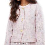tweed-blazer-asos
