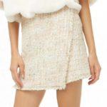 tweed-skirt
