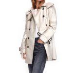 zara-hooded-trench-coat