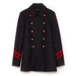 zara-military-coat