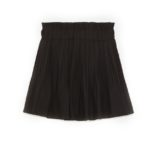 zara-pleated-mini-skirt