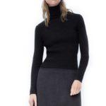 zara-ribbed-sweater