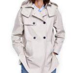 zara-trench-coat-with-pleat