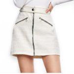 zara-tweed-skirt