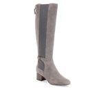 Cole-Haan-suede-boots