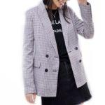 asos-checkered-blazer