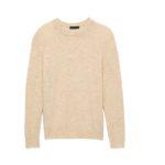 banana-republic-wool-blend-sweater