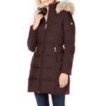 calvin-klein-puffer-coat